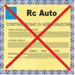contrassegno-assicurazione-tagliando-auto