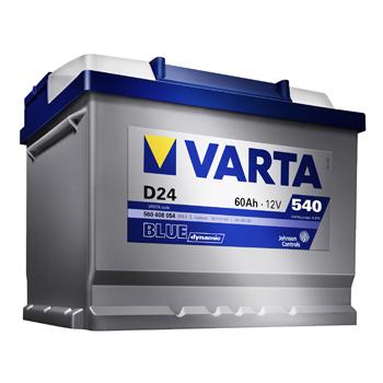 Autofficina Rischia, elettrauto roma officina autorizzata batteria varta
