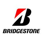Gommista Roma Offerte Pneumatici Roma Bridgestone