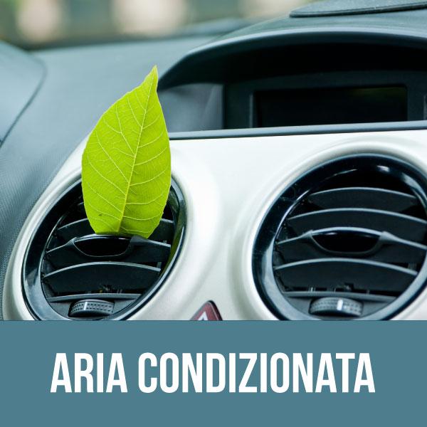 Meccanico a Roma, manutenzione aria condizionata