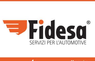 Autofficina Rischia, officina della rete di Fidesa, Servizi per l'Automotive