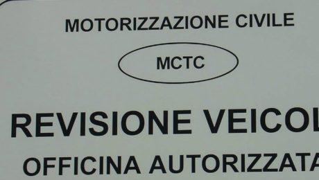 revisione-auto-roma-lanciani-autofficina-rischia