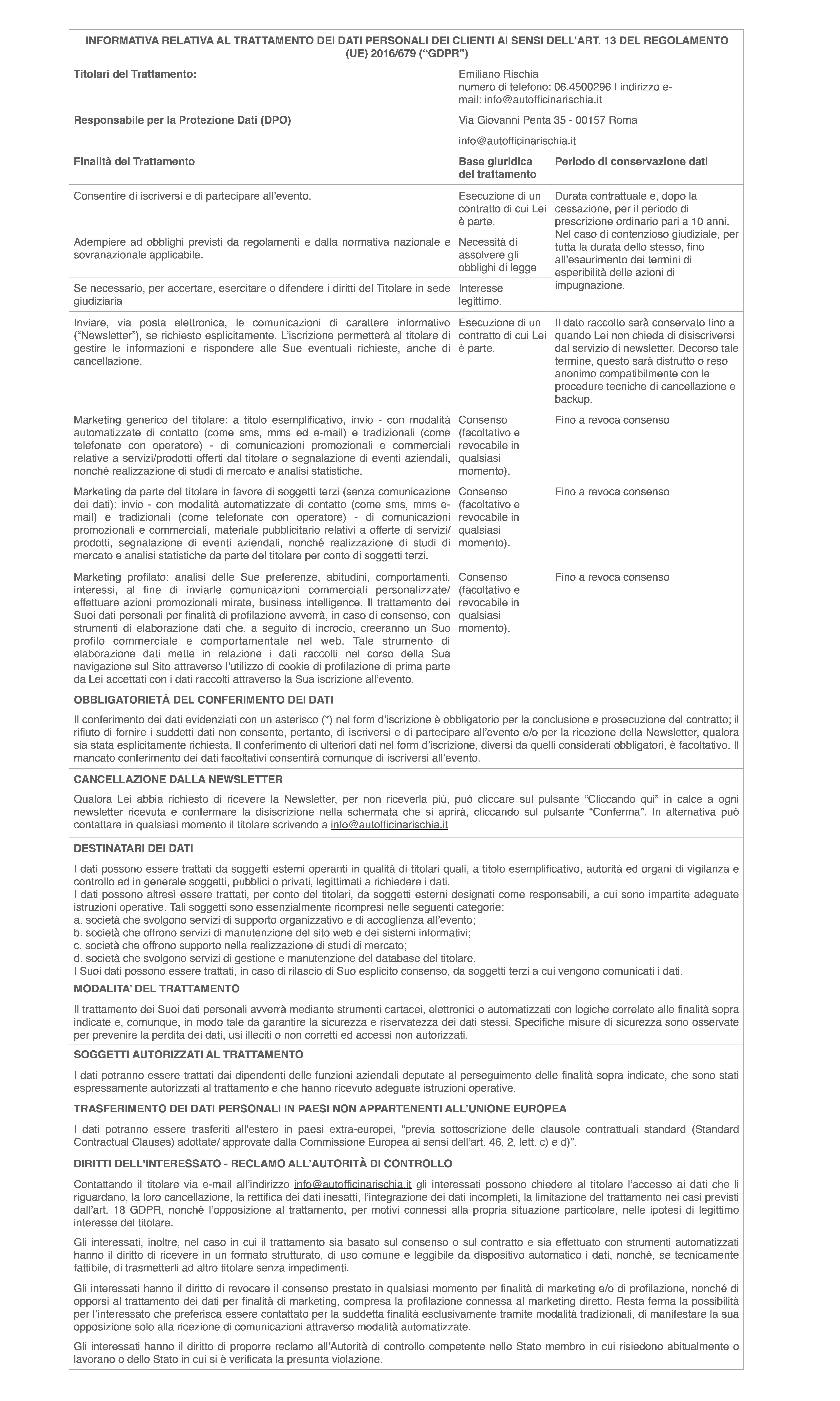 privacy autofficina rischia-01