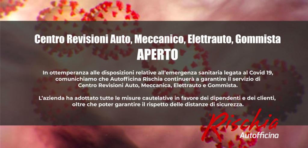 autofficina-centro-revisioni-aperto-durante-Coronavirus-02B