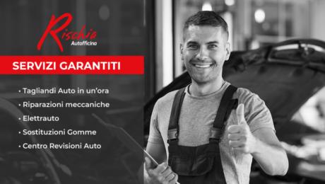 autofficina-rischia-roma-tagliandi-auto-rapidi